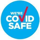 Covid Safe Venue