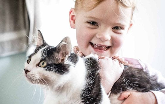 Have your furbaby's health checked by the team at Terrigal Vet located on the NSW Central Coast