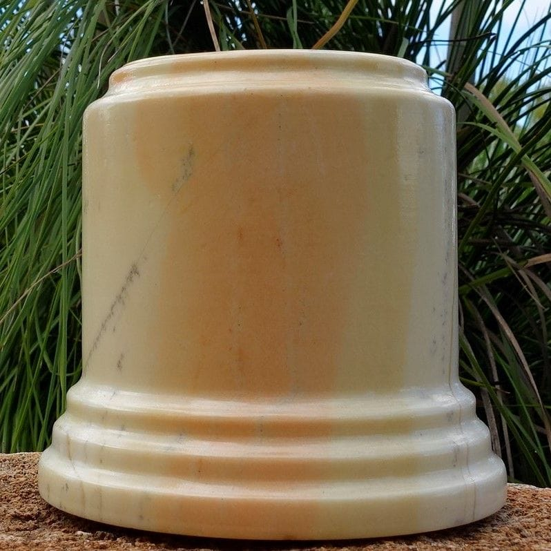 funeral urns for sale