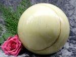 Orb Urn pink large 04