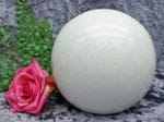 Orb Urn white small 02