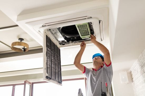 How to Choose the Best Commercial HVAC Systems for Your Building