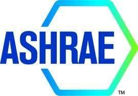 ashrae-profesional-association