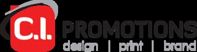 ci-promotions