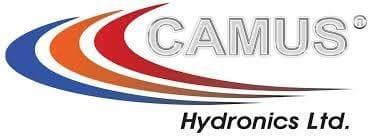 camus-hydronics
