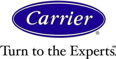 carrier-hvac