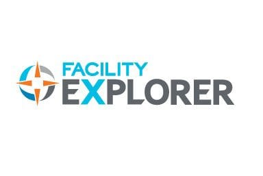 facility-explorer-building-automation