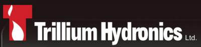 trillium-hydronics