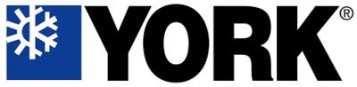 york-hvac