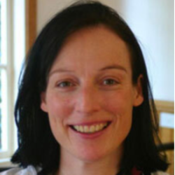 Dr Margaret Evers