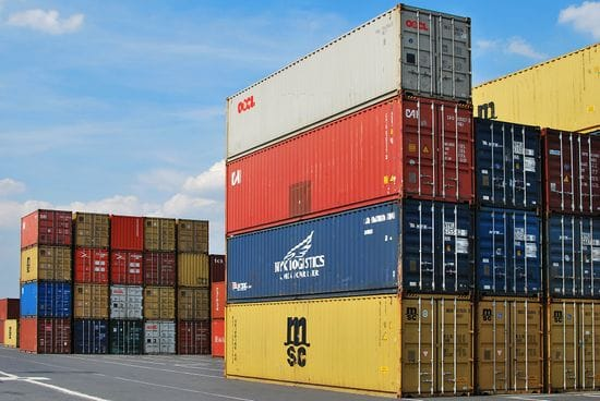 EASTER LONG WEEKEND - CONTAINER SURCHARGE