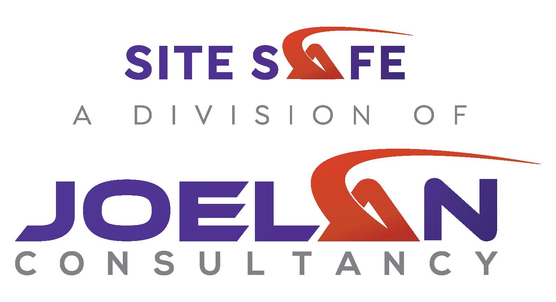 Joelan Consultancy Site Safe Services Logo | Access Assist Site Services | Certifications