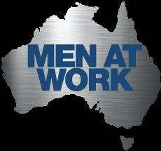 Men At Work Training & Assessment
