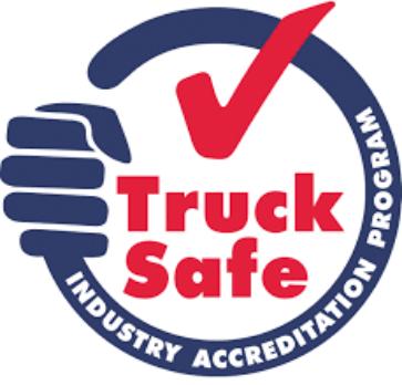 Joelan Consultancy - TruckSafe Accreditation