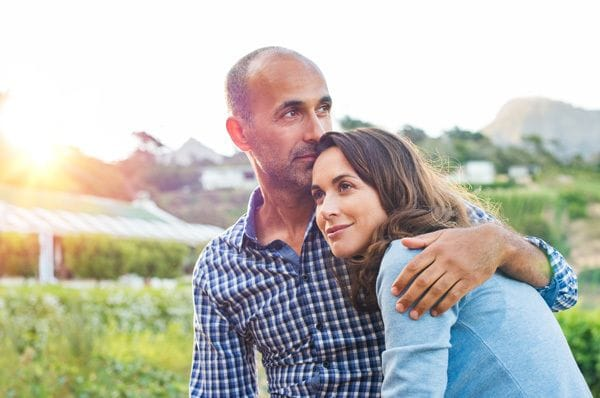 Sexual Health after Cancer