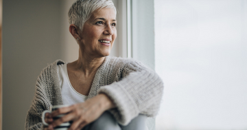 Breast Cancer - It's Not All About The Oestrogen