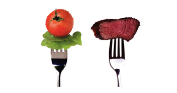 Dietary approaches in cancer