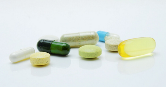 The use of Complementary Medicine in Cancer Care