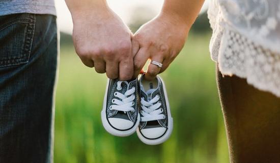 Fertility after Cancer