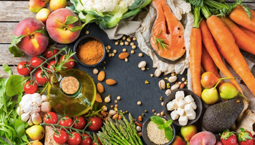 A Mediterranean or Ketogenic approach to Breast Cancer: Which diet is best?