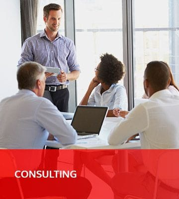 QBIC Solutions Call Centre Consulting