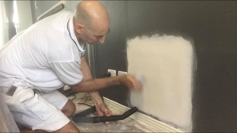Need A Paint - Plastering and Repaint Gold Coast