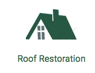 Need A Paint - Roof Restoration Gold Coast