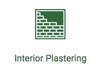 Need A Paint - Interior Plasterer Gold Coast