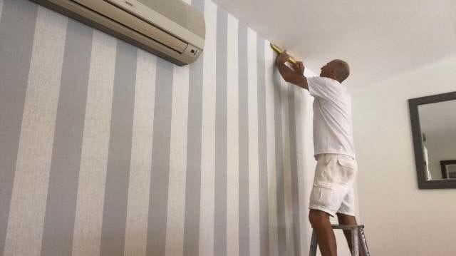 Need a Paint - Wallpapering Gold Coast