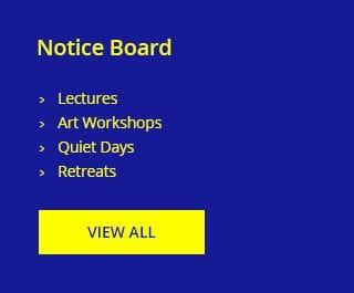 View the Noosa Camino Notice Board