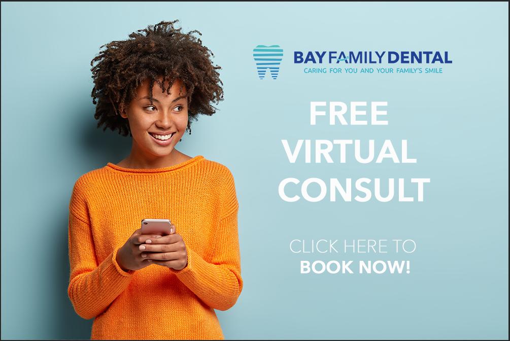 Free Virtual Consult
