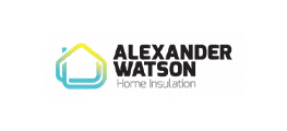 Alexander Watson - Home insulation - Preferred Trader of Global Heating & Air Conditioning | Global H&AC | Canberra