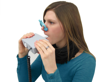 Respiratory Tests a Respiratory & Sleep Service