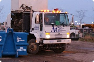 Why Particle Pollution Levels Matter in Road Maintenance