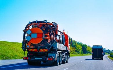 What Is Hydrovac Excavation?