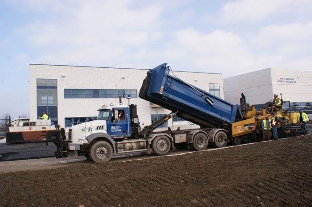 a-and-g-tri-axle-dump-truck