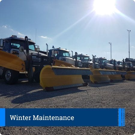 a-and-g-snow-plow-trucks
