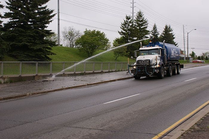 a-and-g-pressure-washing-truck