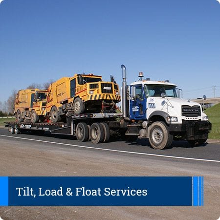 a-and-g-tilt-and-load-truck