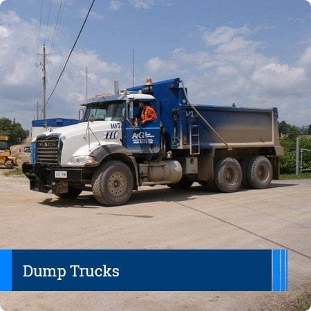 a-and-g-dump-truck