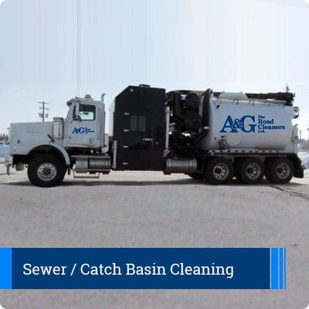 a-and-g-hydro-excavation-truck