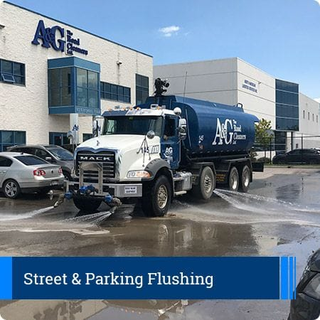 a-and-g-street-flushing-truck