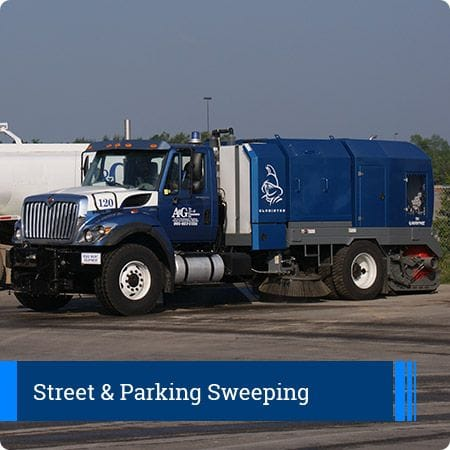 a-and-g-street-sweeper