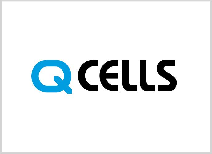 Hanwha Q Cells