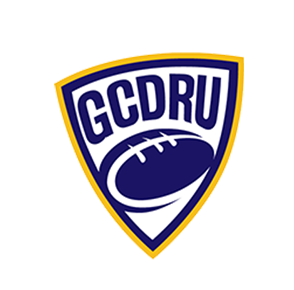 Gold Coast and District Rugby Union