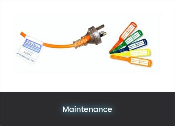 Gold Coast Maintenance Services