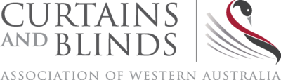 Curtains and Blinds Association of Western Australia,So-Lux Blinds, industry approved, Perth Blinds, WA blinds