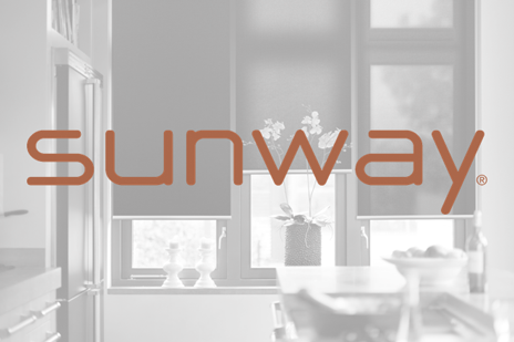 So-Lux Blinds | Sunway Collection | Blinds Western Australia | Blinds Perth