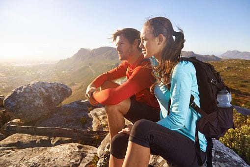 10 Outdoor Activities You Should Try This Spring