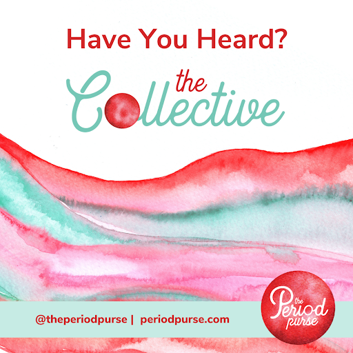 Introducing The Collective